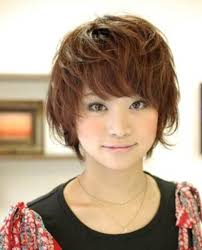 child short hairstyles children haircuts short google search