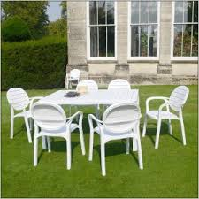 Folding Garden Chairs Argos Folding Garden Chairs With Side Table Chairs Home Decorating