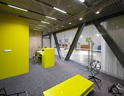 office garage ultra architects archdaily office garage ultra architects jeremi buczkowski