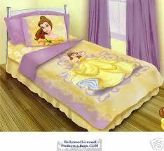Disney Bed Sets Disney Princess Toddler Bedding Toddler Bedding Sets Decorate My