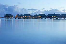 bucket list goals overwater bungalow holiday in tahiti melan mag
