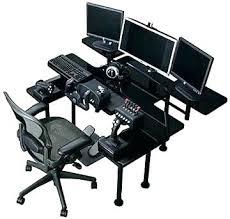 pc de bureau medion chaise pour ordinateur excellent bureau gamer meuble incroyable