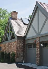 red brick tudor exterior house paint colors exterior house paint