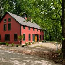 pole barn home design ideas pictures remodel and decor page
