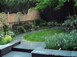 garden designer garden design josh ward garden design uk