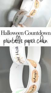 Halloween Printable Paper by 2191 Best Halloween Images On Pinterest Halloween Ideas