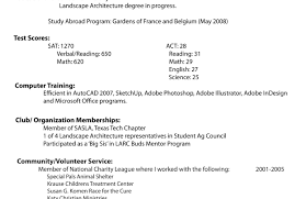 Completely Free Resume Maker Dramatic Resume Tips Tags Resume Writer Online Help Me Do A
