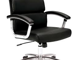 office chair excellent back mesh office chair built in lumbar