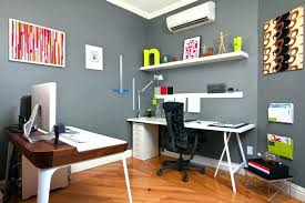 colors for a home office business office paint colors ideas corporate color schemes for