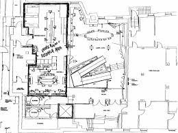 residential blueprints architect house plans architectural home designs designer canada