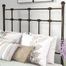 California King Headboard California King Headboards You Ll