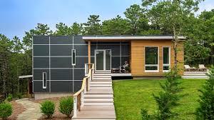 25 inexpensive prefab homes youtube