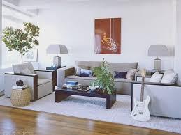 Celebrity Home Design Pictures by Bollywood Celebrity Homes Interiors Paleovelo Com