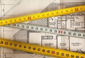 chambre loi carrez différence surface loi carrez et habitable immobilière vendéenne