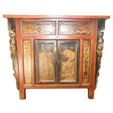 Credenzas And Buffets by Vintage Credenzas Sideboards And Buffets Auction Ebth