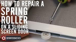 how to secure sliding glass door door replacement sliding screen door sliding glass door screen