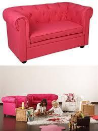 canapé pour chambre ado petit canape pour chambre ado 16 meuble en palette le guide