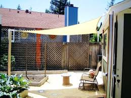 Inexpensive Patio Flooring Options by Patio Ideas Outdoor Patio Covering Diy Canopy Ideas Makeovers