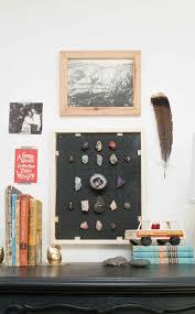 best 25 rock collection displays ideas on pinterest rock