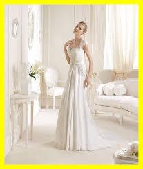 beach style wedding dresses yellow bohemian old fashioned short