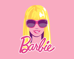 wallpaper barbie qygjxz