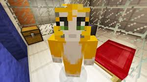 Stampy Adventure Maps Minecraft Xbox Portal Thinking With Portals 1 Youtube