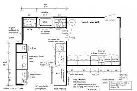 laundry floor plan kitchen floor plans home design game hay us