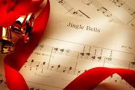 we ve moved on the song jingle bells was originally