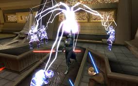 kotor android knights of the republic ii could come to android and ios if