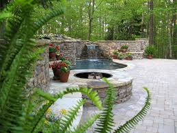 landscapes transformed hgtv