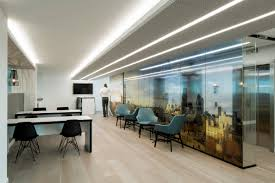 glass walls 18 glass wall panel designs ideas design trends premium psd