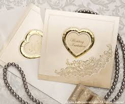 wedding invitations prices the cost of wedding invitations square white with purple ribbon