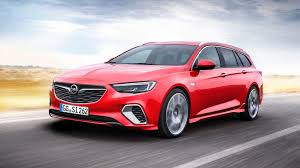 opel vauxhall opel vauxhall to adopt groupe psa platform and engine technology