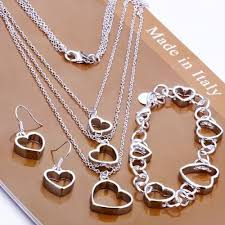 elegant heart necklace images 18 best jewelry and fashion deals images jewelry jpg