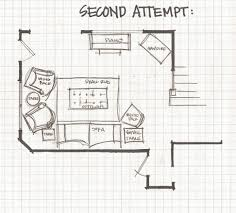 Room Floor Plan Creator Photo Restaurant Floor Plan Creator Images Custom Illustration