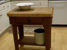 powell kitchen islands awesome butcher block kitchen islands ideas kitchen beautiful