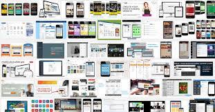 Online Resume Builder Reviews Responsive Mobile Website Builder Review