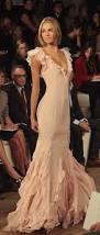 ravishing evening gowns short evening gown 2016 2017 vestiti