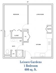 How To Design A Bedroom Layout Leisure Gardens Photos U0026 Layouts Leisure Gardens U0026 Leisure Village