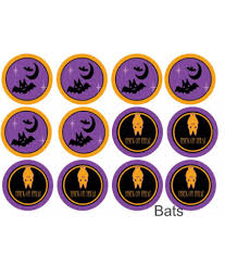 images of edible halloween cake toppers best 25 halloween cake