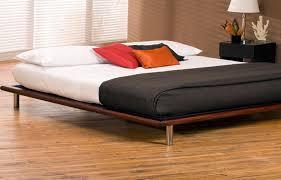 bedroom elegant platform bed ikea for bedroom furniture ideas