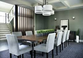 modern dining table centerpieces dining room a modern dining table centerpieces for a room with