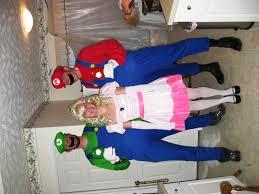 waynes world hat spirit halloween wayne u0027s world archives domestiphobia
