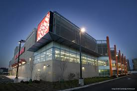 the home depot 30 locations in nj and pa menlo engineering