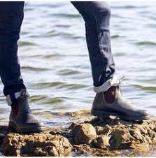 s blundstone boots australia s australian blunnies since the late 1800s blundstone