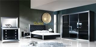 chambre à coucher turque chambre coucher moderne turc meilleur de vente chambres a coucher