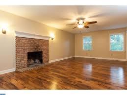 Ambler Fireplace Colmar by 2105 Kings Way Reading Pa 19606 6875299 Jeffreyhoguerealtor Com