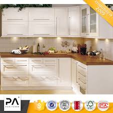baked paint kitchen cabinets baked paint kitchen cabinets