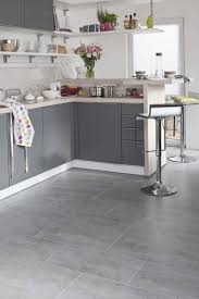 122 best repins images on pinterest kitchen vinyl flooring