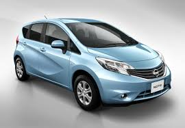 compact nissan versa 2013 nissan versa hatchback previewed by new nissan note
